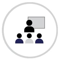 CreditSure_Group_Credit_and_Sales_Staff_Skills_Training